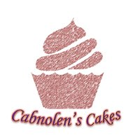 Cakes by Cabnolen - gourmet and customised cakes homebaker