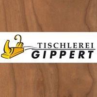 Tischlerei Gippert