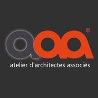 atelier d'architectes associés