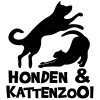 Honden en Kattenzooi