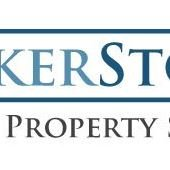 BarkerStourton Property Search Limited
