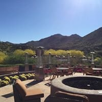 Ritz Carlton Resort and Spa at Dove Mountain