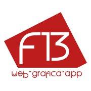 F13 Comunicazioni