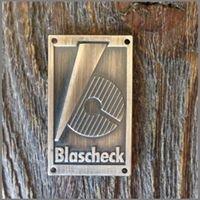 Blascheck Tischlerei GmbH