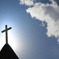Churchland Assembly of God