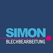 Simon Blechbearbeitung