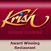 Krish Indian