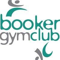 Booker Gym Club
