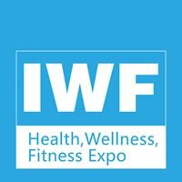 IWF Health, Wellness & Fitness Trade Show