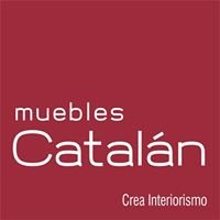 Muebles Catalán