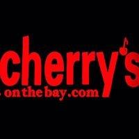 Cherrys On The Bay & Cherry Lane Restaurant & Bar