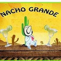 Nacho Grande Mexican Restaurant