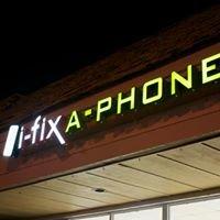 I-fix-A-PHONE
