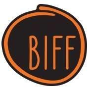 Biff • Casa dell'hamburger e della birra Italiana
