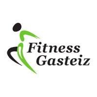 Gimnasio Fitness Gasteiz