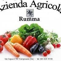 Azienda Agricola Rumma