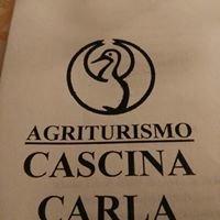Agriturismo Cascina Carla