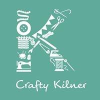 Crafty Kilner