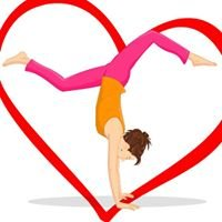 Yoga Trends Studios