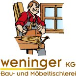 Tischlerei Weninger