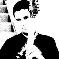 Wright Guitar School Barrhead