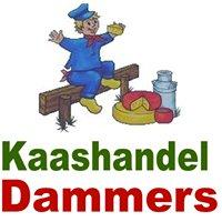 Kaashandel Dammers