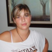 Associazione Alessandra Marzano