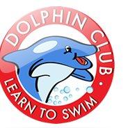 Dolphin Swimming Club