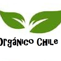 Orgánico Chile