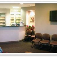 Bay Ridge Skin and Cancer Dermatology, PC