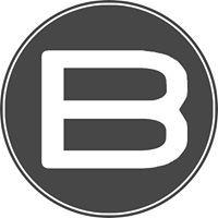 BASIC.de - Mode Onlineshop