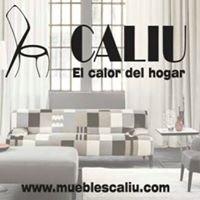Muebles Caliu
