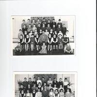 Chase Lane Junior School Chingford E4