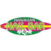 Hawaiian Nail Bar
