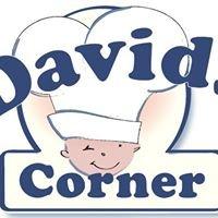 Davids Corner