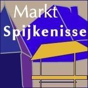 Markt Spijkenisse