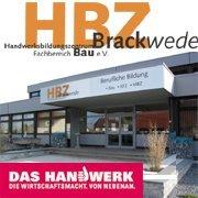 HBZ Brackwede Fachbereich Bau e.V.