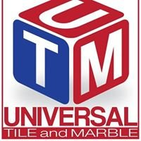 Universal Tile and Marble Inc.