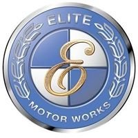 Elite Motor Works LLC