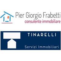Frabetti & Tinarelli servizi immobiliari
