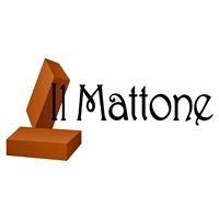 Il Mattone srl - Agenzia Immobiliare a Pisa