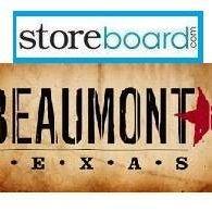 Beaumont Texas Best Businesses