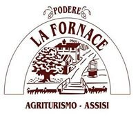 Agriturismo Podere la Fornace Assisi