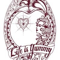 Life Is Yummy