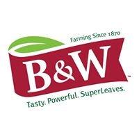 B&W Quality Growers, LLC