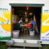 Horizons Day Camp