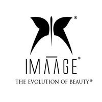 IMAAGE Plastic Surgery Center and Medi-Spa