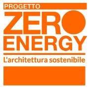 Progetto ZERO Energy