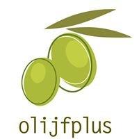 Olijfplus