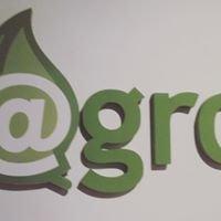 Agro Variados SA